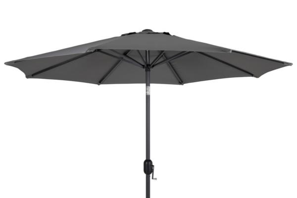Cambre parasoll 2,5 m i olika färger