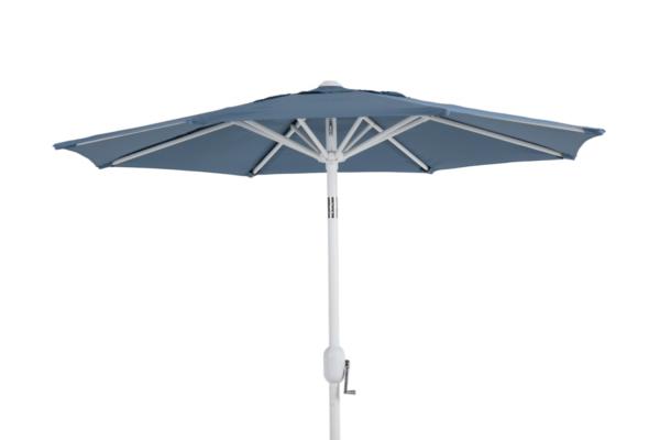 Cambre parasoll 2 m i olika färger