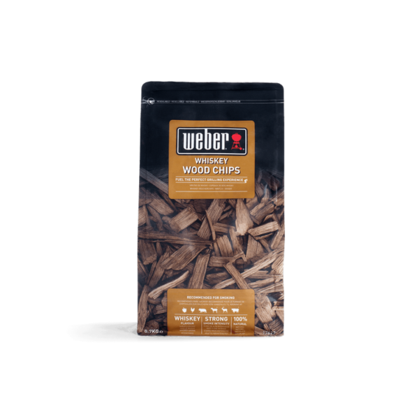 Smoking Wood Chips – Whisky