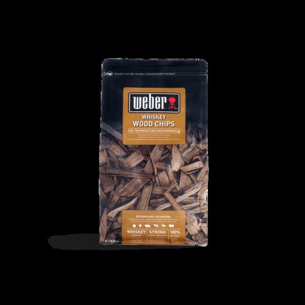 Smoking Wood Chips – Whisky