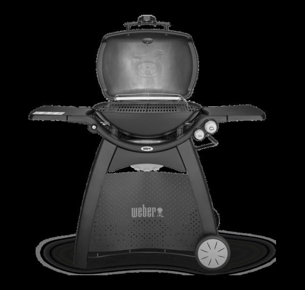 Weber® Q 3200 Gasolgrill