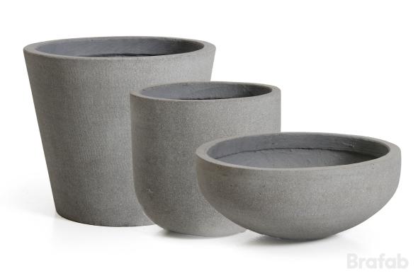 Pottery Krukor