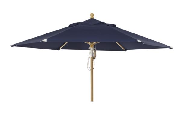Parma parasoll