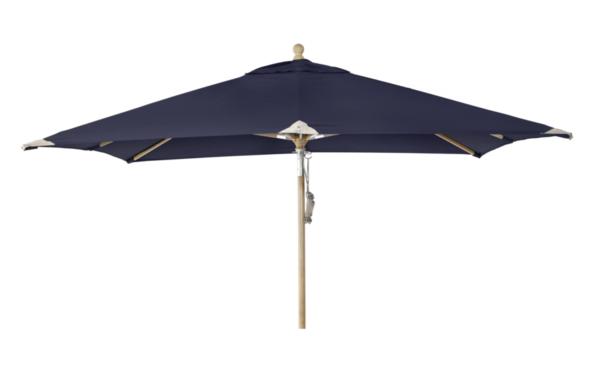 Como parasoll
