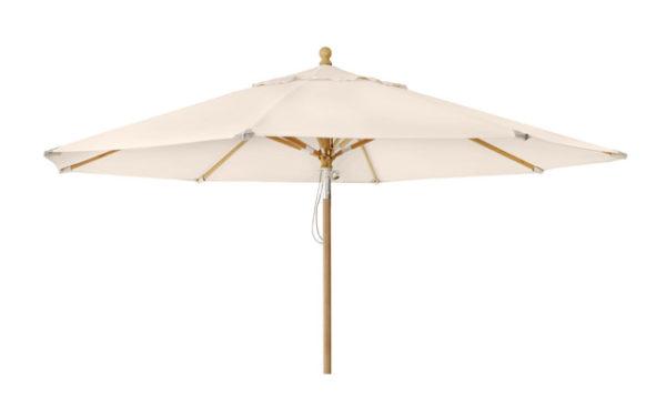 Parasoll Trieste 250cm