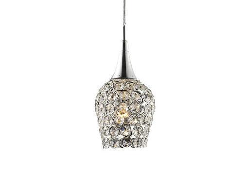 Alsace Fönsterlampa