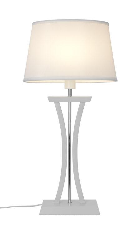 New Chelsea Bordslampa XL
