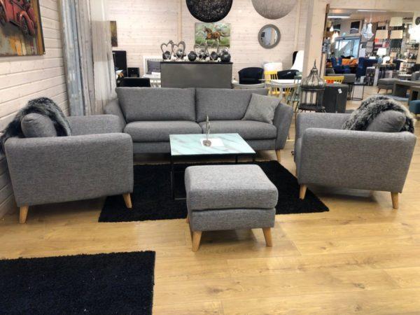 Trend  soffa / fåtölj  (Köp endast i butik)