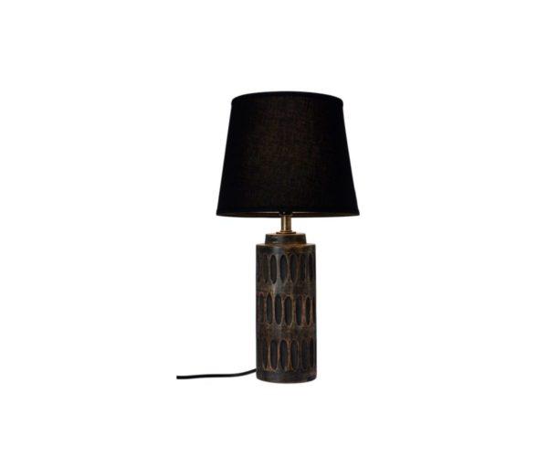 Muscot Bordslampa