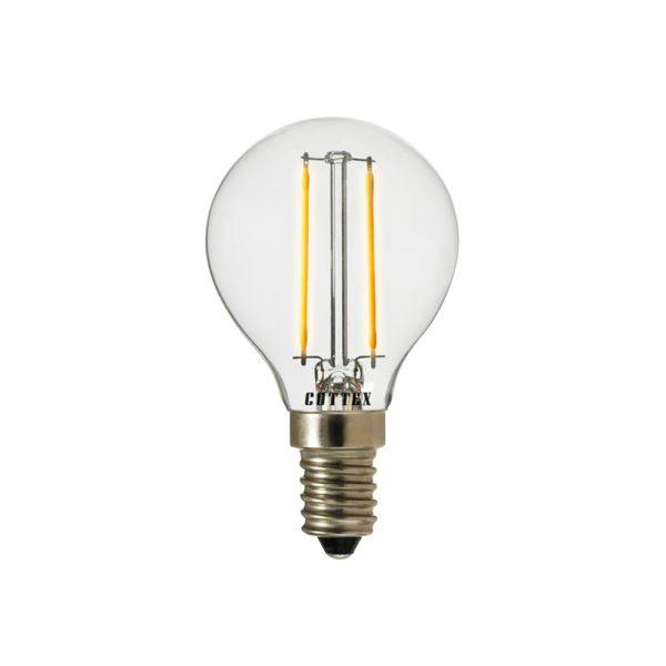 LED LF41/2