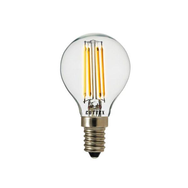 Ljuskälla LED LF41/4