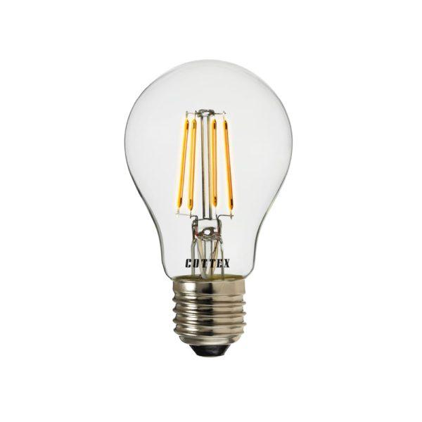 Ljuskälla LED LF42/4