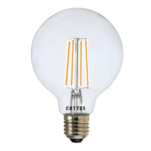 Ljuskälla LED LF44/6