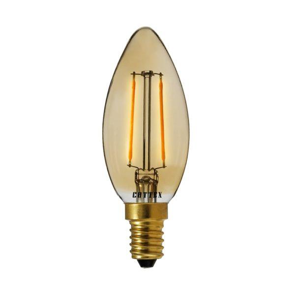 Ljuskälla LED LF50/1