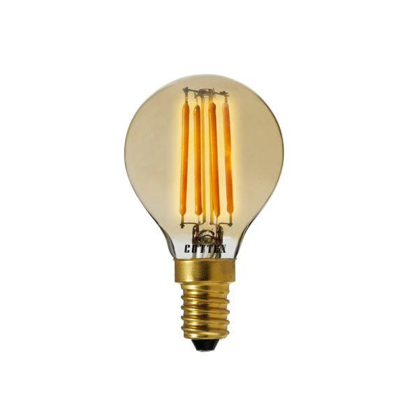 Ljuskälla LED LF51/4