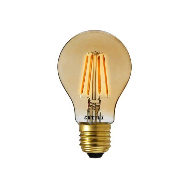 Ljuskälla LED LF52/4