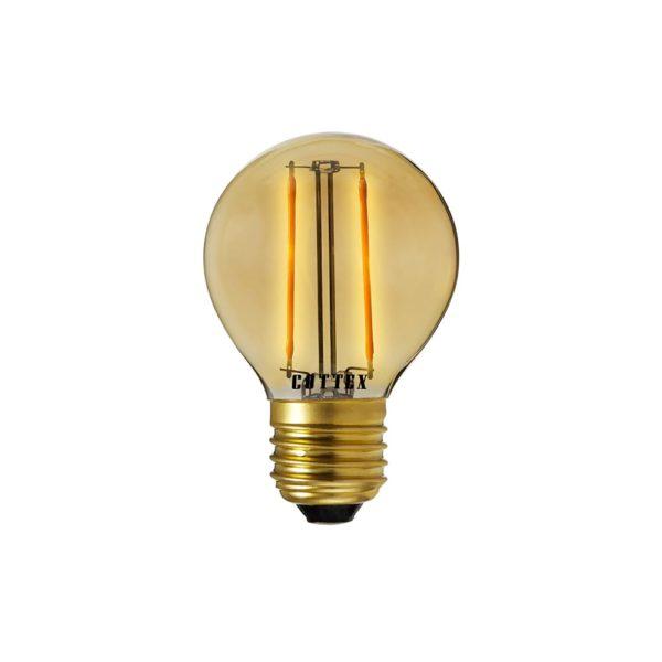 Ljuskälla LED LF51/1