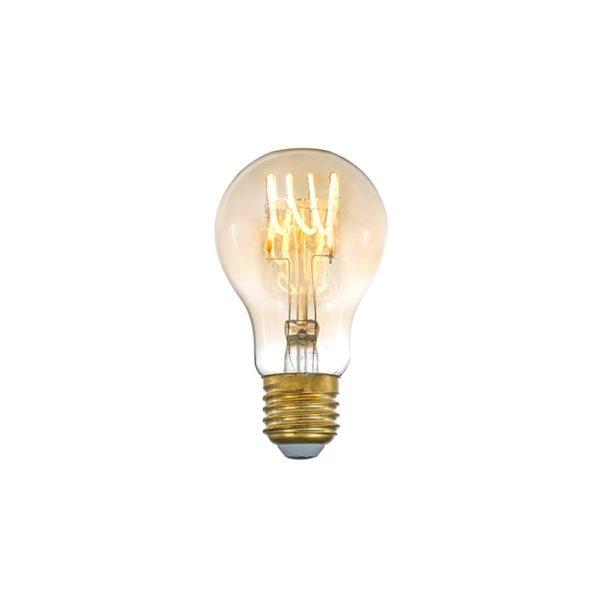 Ljuskälla Led LFC52/4S