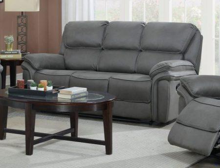 Micro 3 sits soffa m recliner