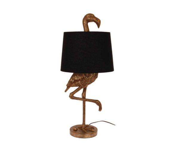 Flamingo Bordslampa