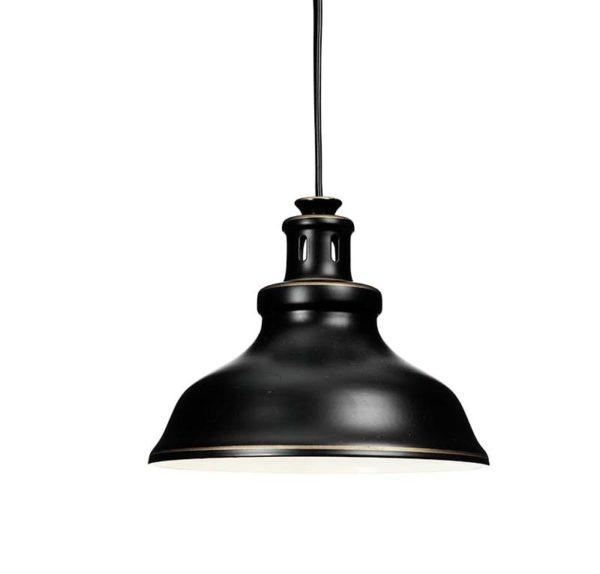 New Haven Fönsterlampa