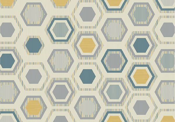 Polygon matta REA