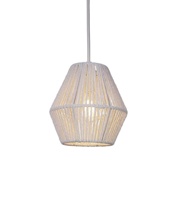 Nest Fönsterlampa