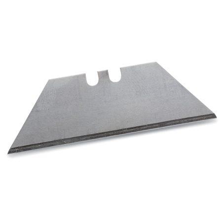 Universalknivblad 10-P ETC