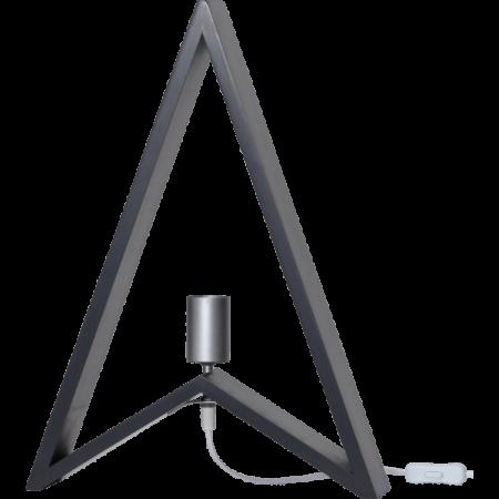 Lampfot E27 Kil