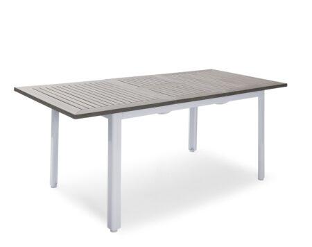 Nydala bord - 90x150/200 cm