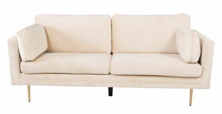 Boom soffa/ fåtölj