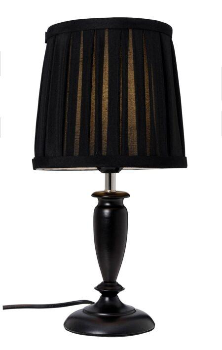 Bordslampa Ines