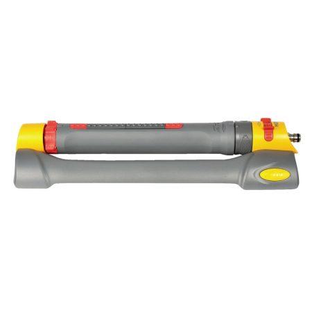 Fyrkantsspridare 2i1 XL Aquastorm
