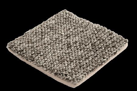 Pego kudde - grå