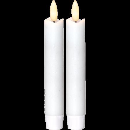 LED antikljus Flamme