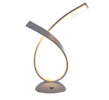 Lampa Twist