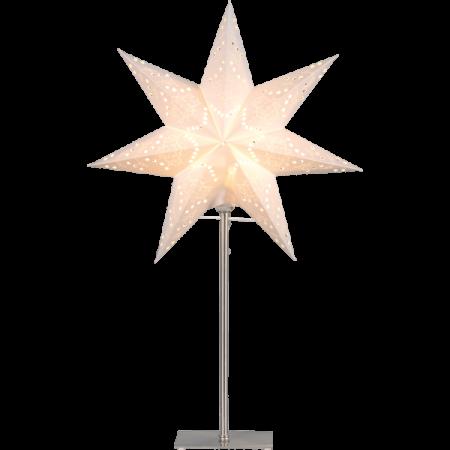 Stjärna på fot Sensy