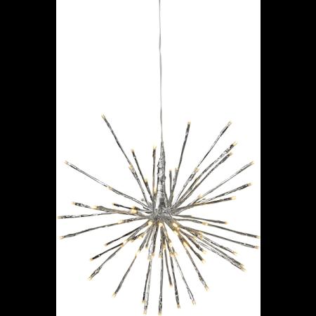 Hängande dekoration Firework
