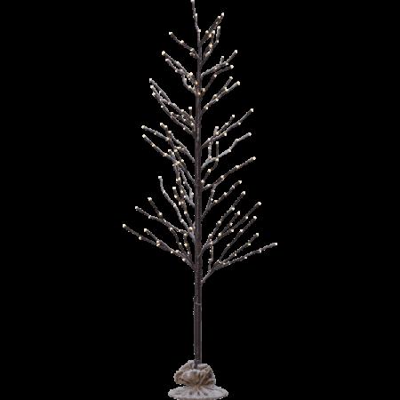 Dekorationskvist Tobby Tree