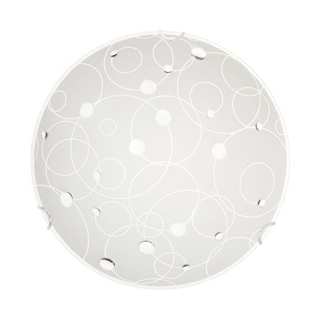Orbit LED Plafond